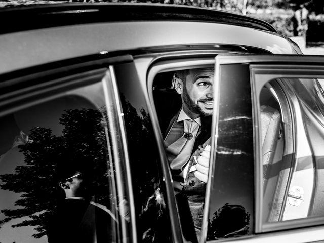 Il matrimonio di Marilena e Francesco a Bronte, Catania 22