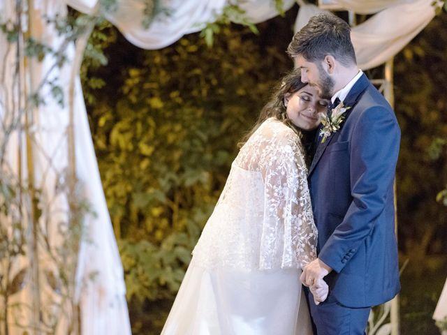 Il matrimonio di Barbara e Alessandro a Prato, Prato 32