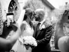 le nozze di Chiara e Riccardo 13