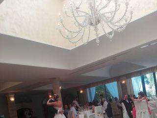 Le nozze di Luciana e Leonardo 3
