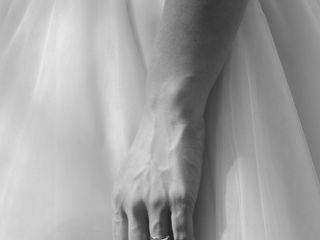 Le nozze di Mirko e Giorgia 3