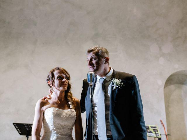 Il matrimonio di Christian e Erika a Nerviano, Milano 24