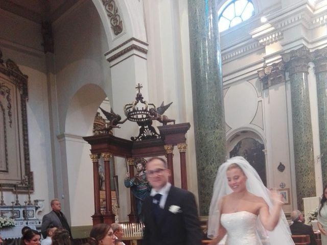 Il matrimonio di Leonardo e Luciana a Ceglie Messapica, Brindisi 4