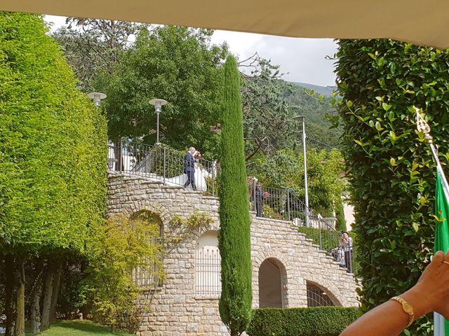 Il matrimonio di Samuele e Grazia a Palazzago, Bergamo 1