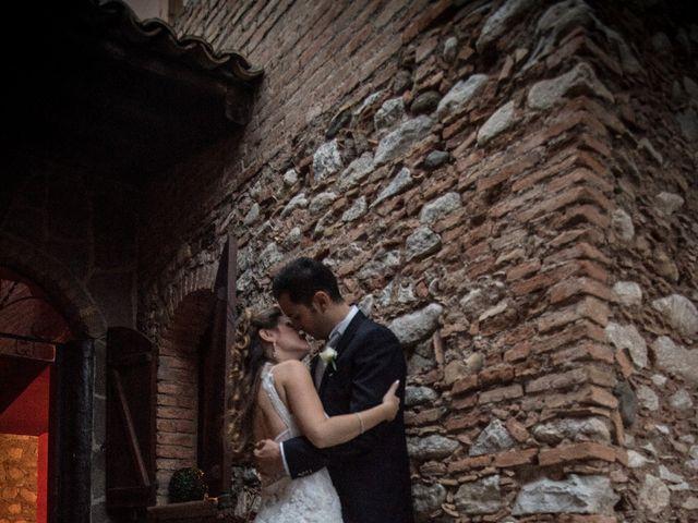 Il matrimonio di Gaetano e Gessica a Reggio di Calabria, Reggio Calabria 19