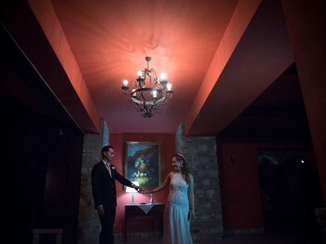 Il matrimonio di Gaetano e Gessica a Reggio di Calabria, Reggio Calabria 26