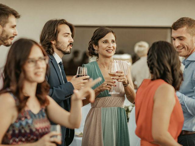 Il matrimonio di Francesco e Matilde a Saludecio, Rimini 59