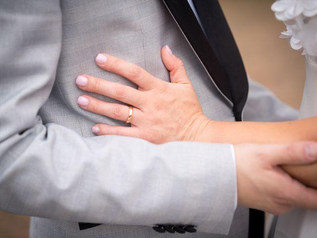 Il matrimonio di Michele e Erika a Sarzana, La Spezia 26