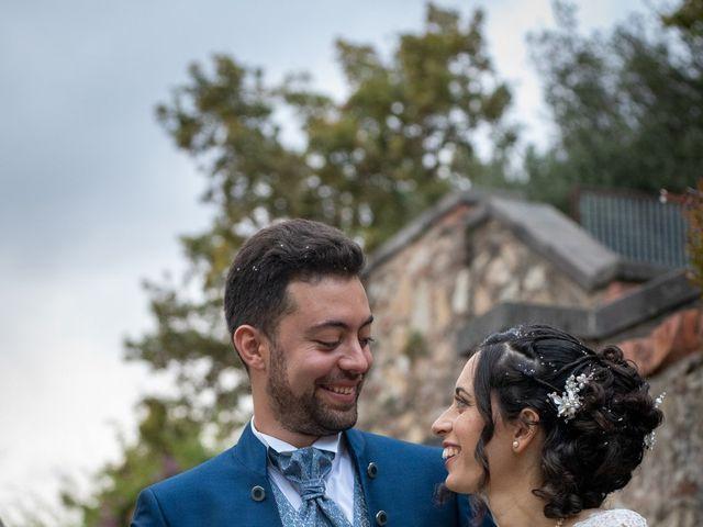 Il matrimonio di Domiziana e Andrea a Pisa, Pisa 13