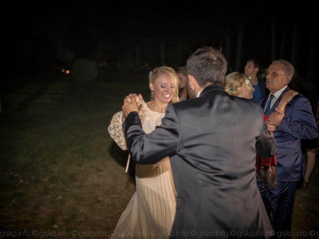 Il matrimonio di Francesco e Barbara a Taverna, Catanzaro 90