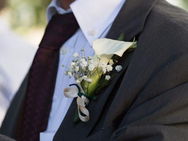 Il matrimonio di Sean e Daniela a Rovigo, Rovigo 17