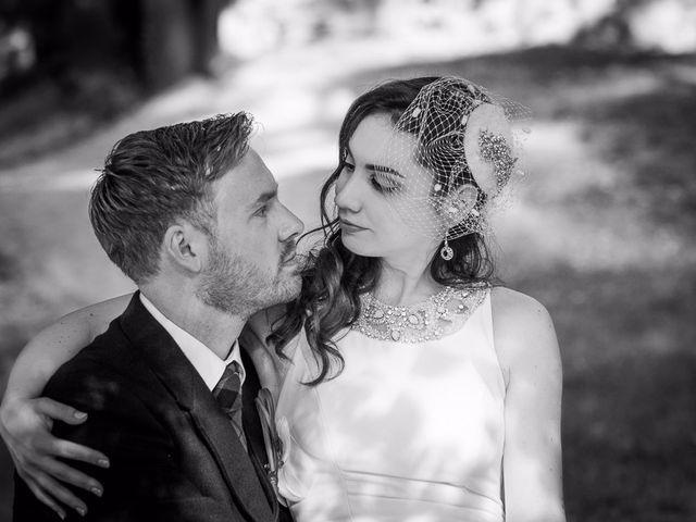Il matrimonio di Sean e Daniela a Rovigo, Rovigo 41
