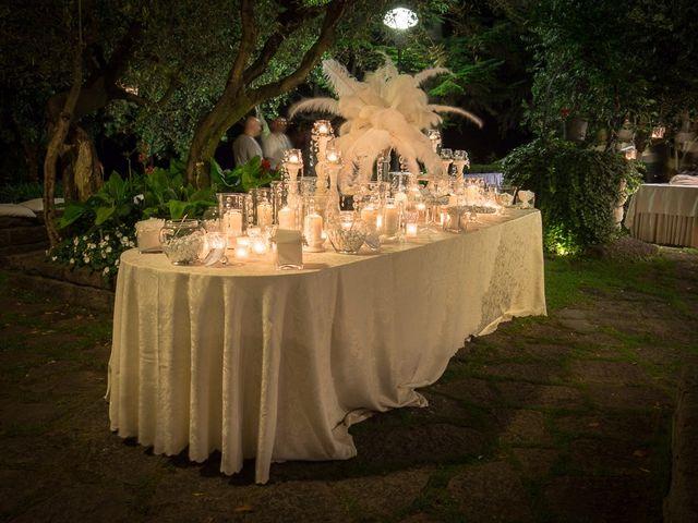 Il matrimonio di Sean e Daniela a Rovigo, Rovigo 44