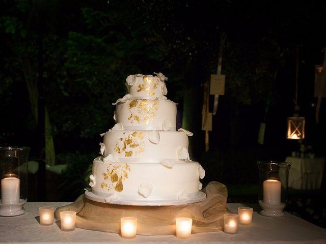Il matrimonio di Sean e Daniela a Rovigo, Rovigo 45