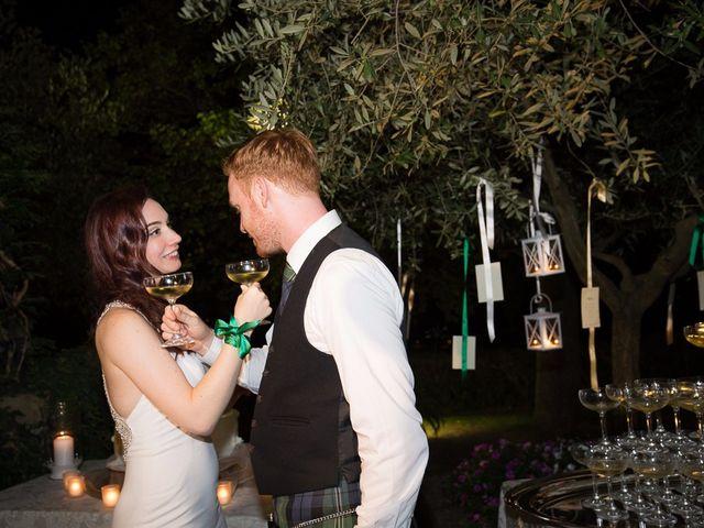 Il matrimonio di Sean e Daniela a Rovigo, Rovigo 46