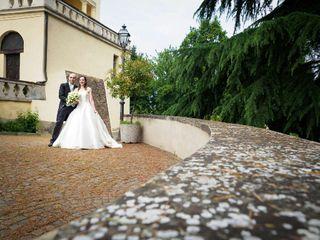 Le nozze di Rossella e Roberto  3