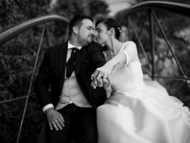 Il matrimonio di Luca e Elisabetta a Baveno, Verbania 46