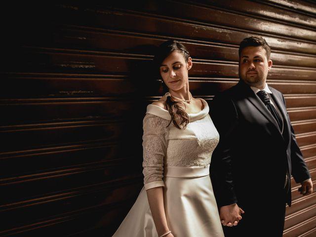 Il matrimonio di Luca e Elisabetta a Baveno, Verbania 49