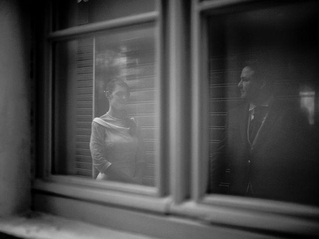 Il matrimonio di Luca e Elisabetta a Baveno, Verbania 50