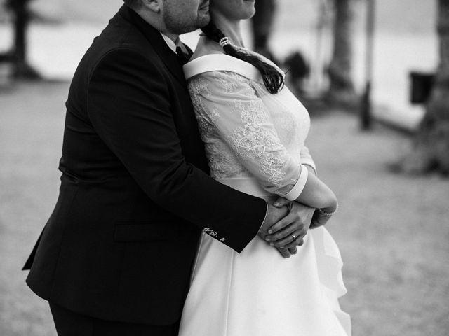 Il matrimonio di Luca e Elisabetta a Baveno, Verbania 51