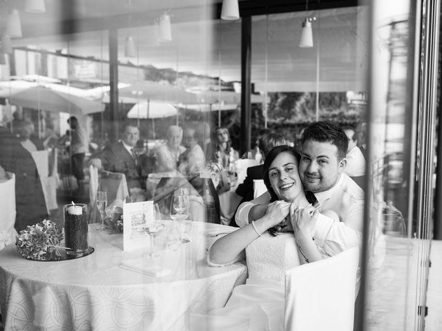 Il matrimonio di Luca e Elisabetta a Baveno, Verbania 60