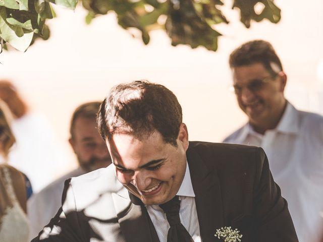 Il matrimonio di Fabio e Elena a Bergamo, Bergamo 50