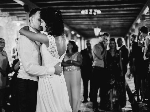 Il matrimonio di Alessandro e Grazia a Noventa Vicentina, Vicenza 19