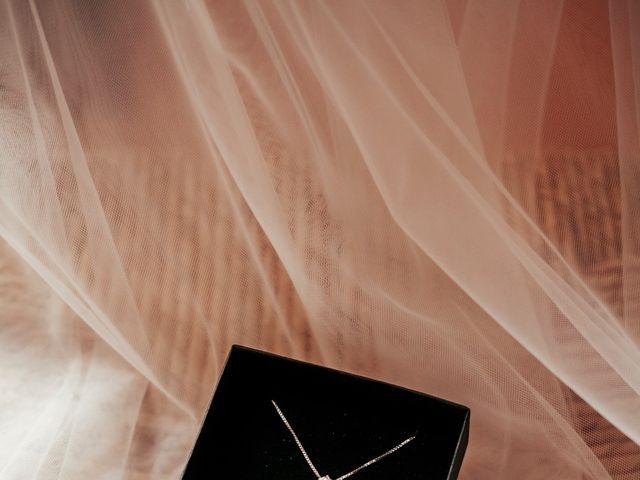 Il matrimonio di Alessandro e Grazia a Noventa Vicentina, Vicenza 25