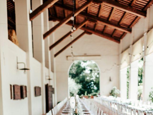 Il matrimonio di Alessandro e Grazia a Noventa Vicentina, Vicenza 45