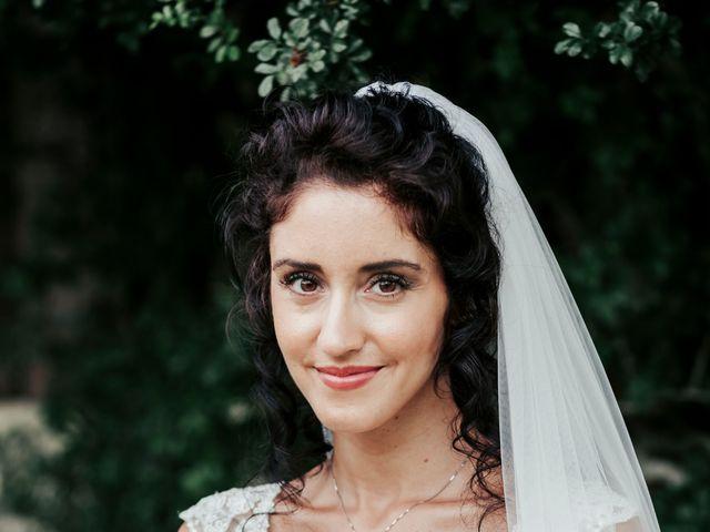 Il matrimonio di Alessandro e Grazia a Noventa Vicentina, Vicenza 52