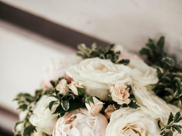 Il matrimonio di Alessandro e Grazia a Noventa Vicentina, Vicenza 64