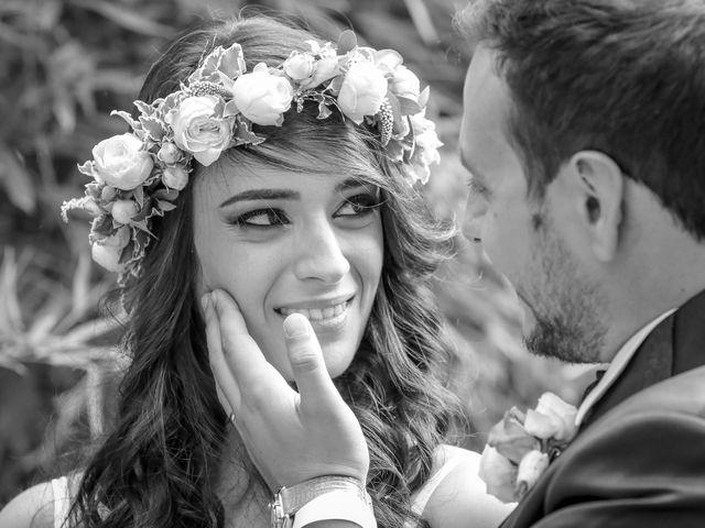 Il matrimonio di Rocco e Alice a Genova, Genova 16