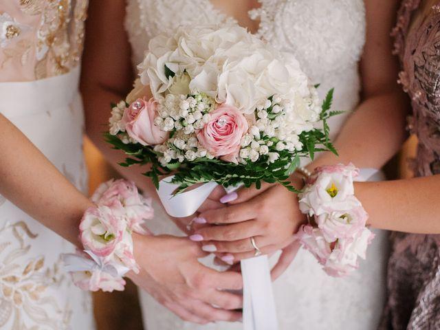 Il matrimonio di Walter e Selenia a Canicattì, Agrigento 21