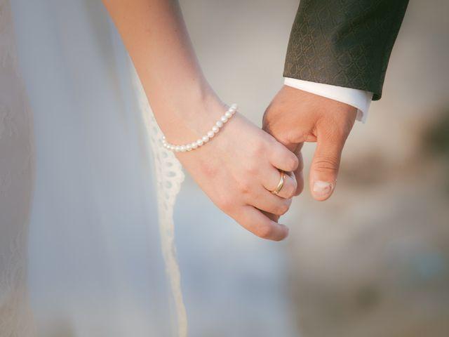 Il matrimonio di Walter e Selenia a Canicattì, Agrigento 38