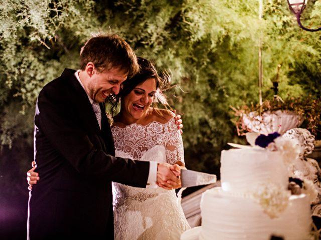 Il matrimonio di Luca e Benedetta a Pisa, Pisa 29