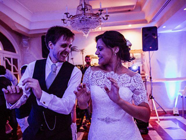 Il matrimonio di Luca e Benedetta a Pisa, Pisa 30