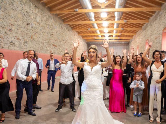 Il matrimonio di Igor e Eleonora a Torino, Torino 31