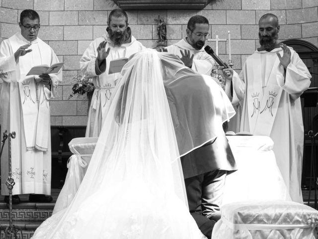 Il matrimonio di Cesare e Tiziana a Palermo, Palermo 10