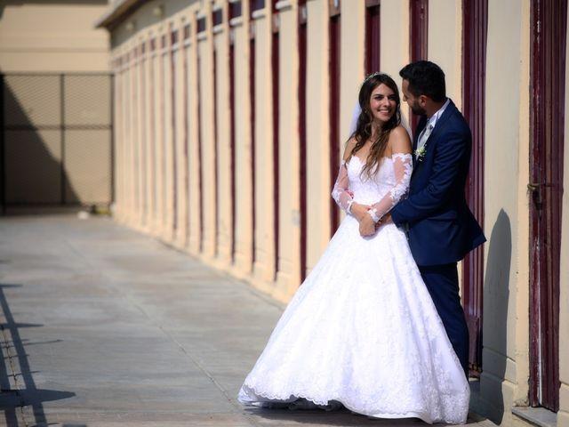 Il matrimonio di Cesare e Tiziana a Palermo, Palermo 13