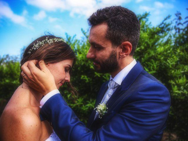 Il matrimonio di Cesare e Tiziana a Palermo, Palermo 17