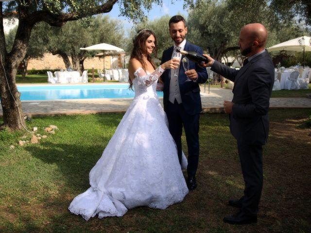 Il matrimonio di Cesare e Tiziana a Palermo, Palermo 25