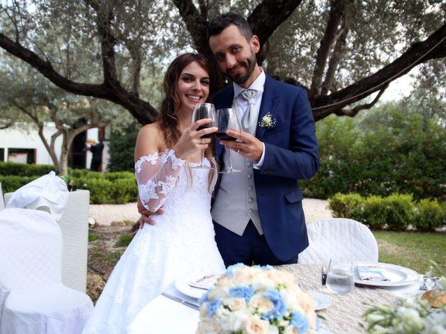Il matrimonio di Cesare e Tiziana a Palermo, Palermo 29