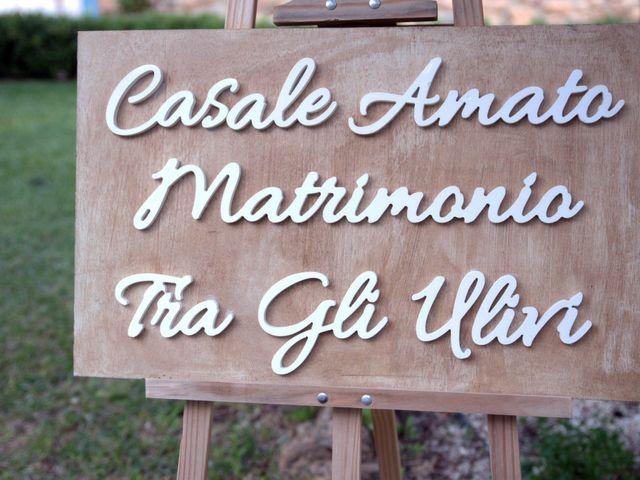 Il matrimonio di Cesare e Tiziana a Palermo, Palermo 35