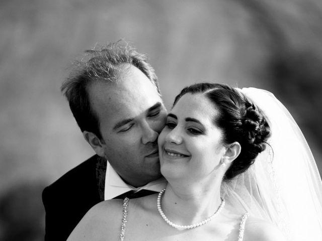 Il matrimonio di Andrea e Ilaria a Parma, Parma 40