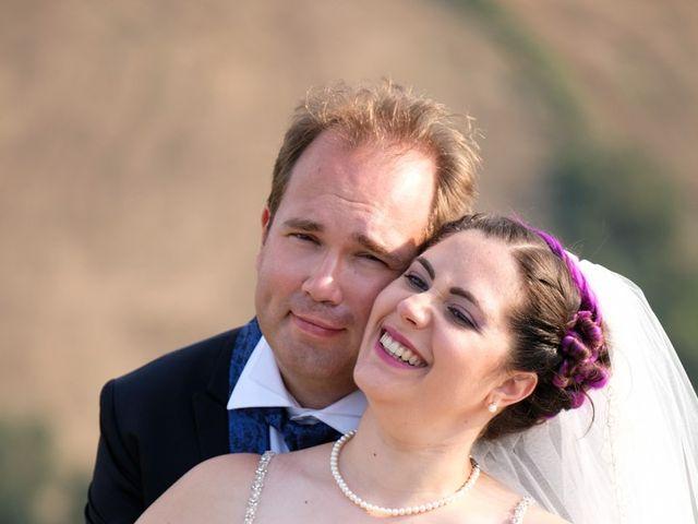 Il matrimonio di Andrea e Ilaria a Parma, Parma 42