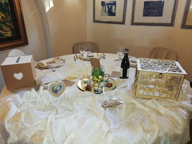 Il matrimonio di Fabio e Giulia a Pescara, Pescara 4