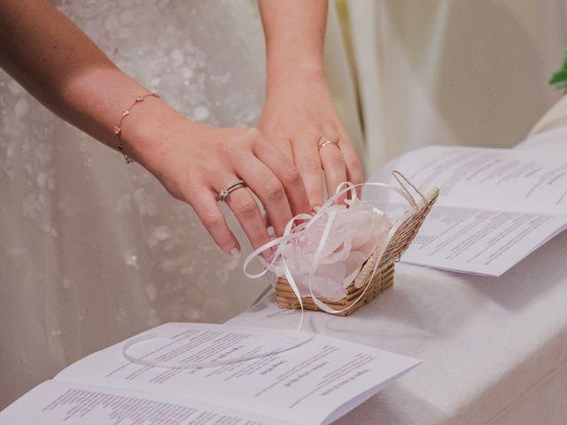 Il matrimonio di Enrico e Claudia a Cesena, Forlì-Cesena 30