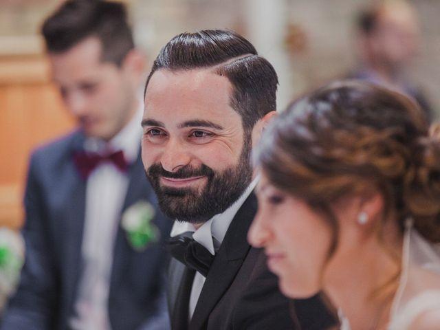 Il matrimonio di Enrico e Claudia a Cesena, Forlì-Cesena 31