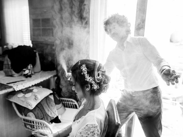 Il matrimonio di Gennaro e Alessia a Vittoria, Ragusa 10