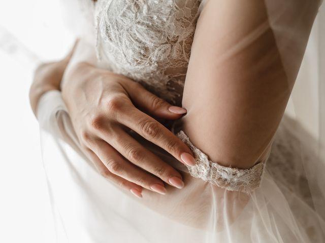 Il matrimonio di Gennaro e Alessia a Vittoria, Ragusa 23